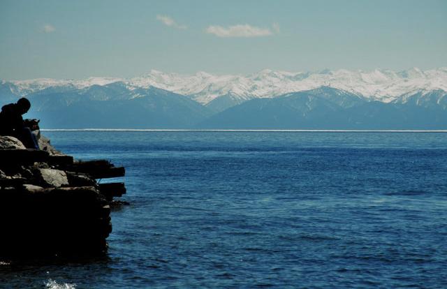 2010-05-23---Bajkalsjön