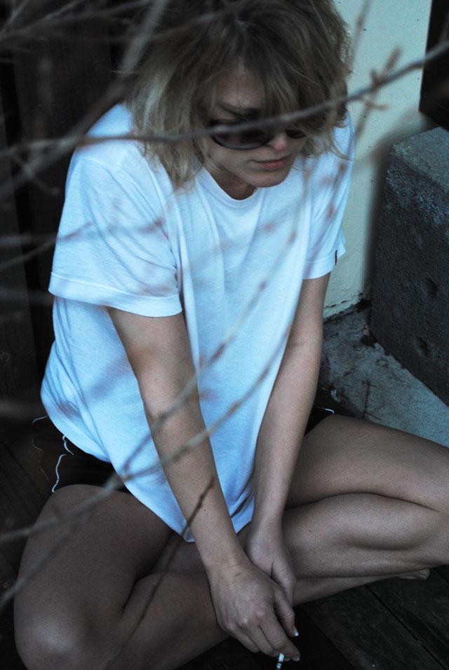 2011-03-19,-Tshirt-(45)