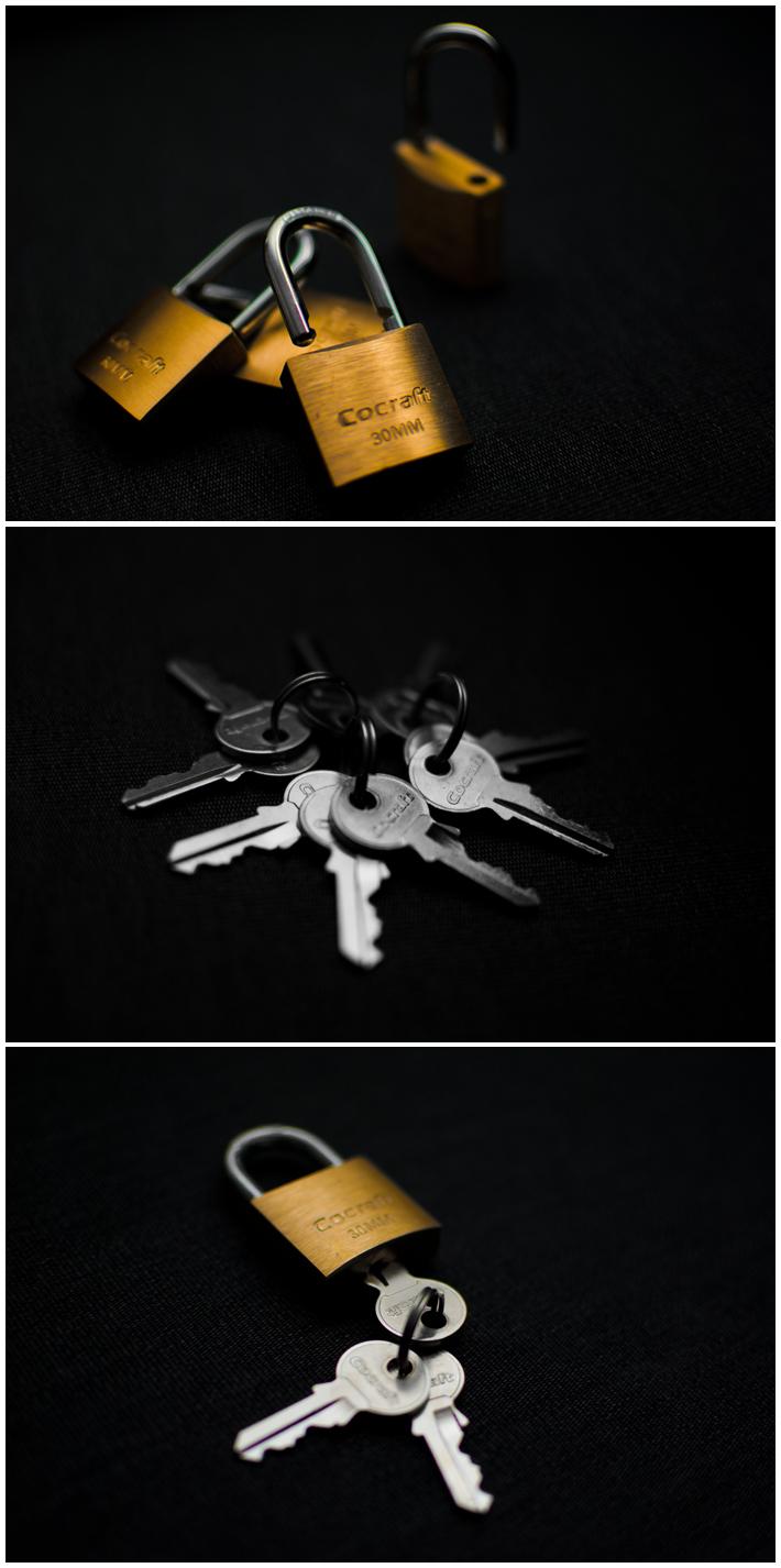 2012-03-11---Fototriss